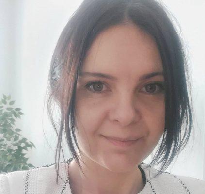 Katarzyna Piotrowska